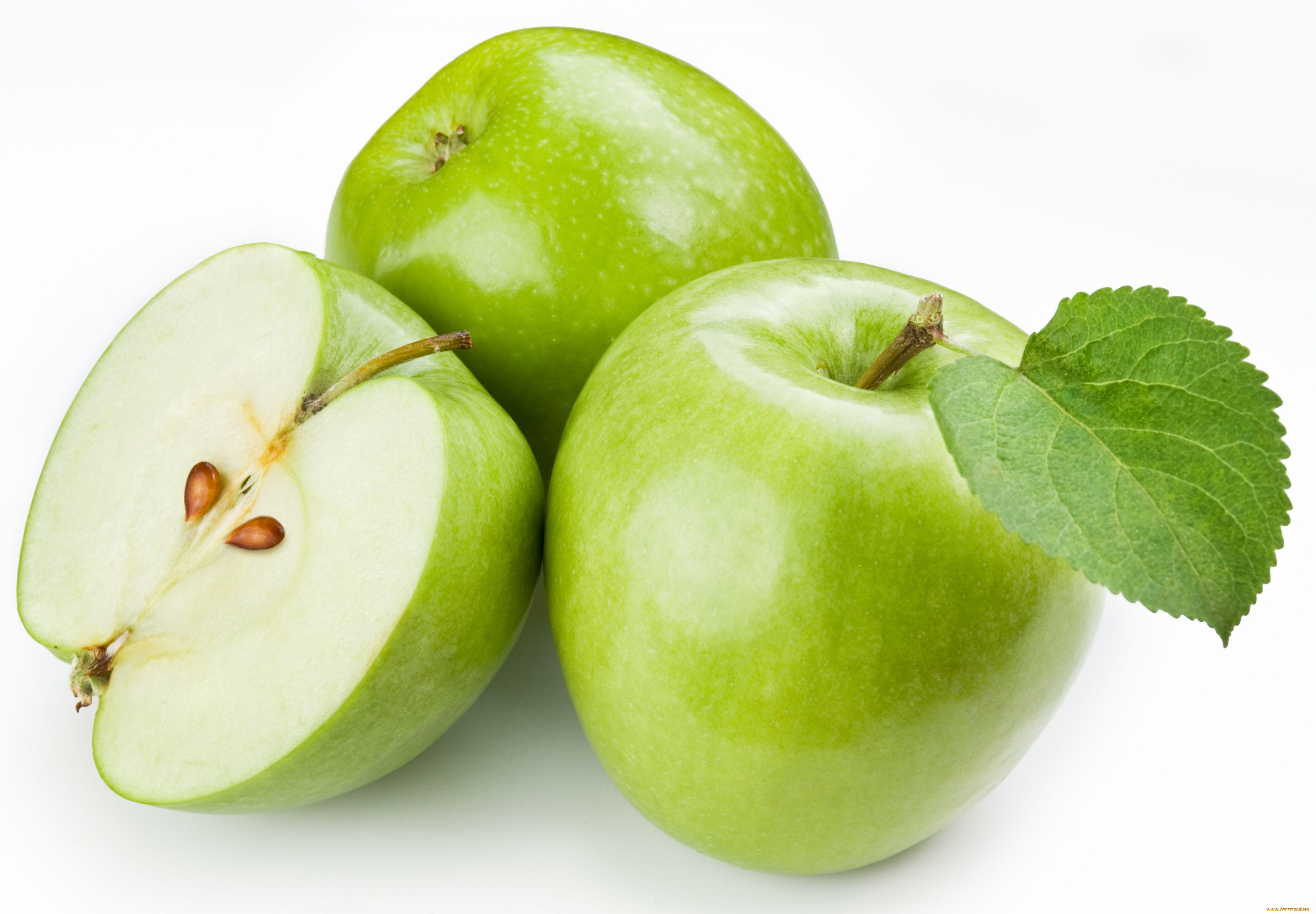 картинки на тему яблок последнее время